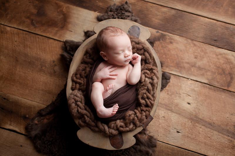 baby-conor-HR-9.jpg