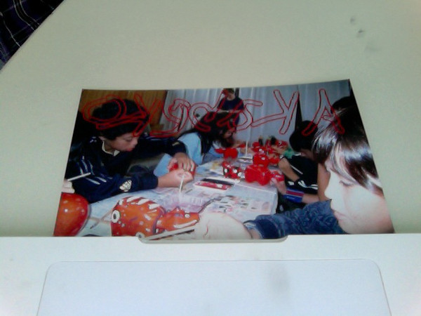 Photo on 2010-11-02 at 11.05.jpg