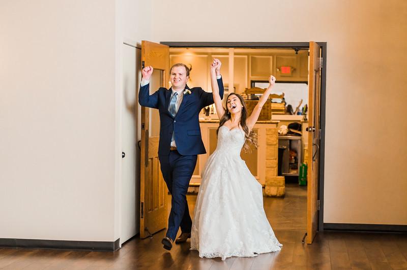 Amy & Phil's Wedding-8189.jpg