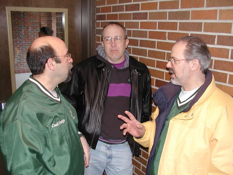 2003-01-17-GOYA-Bball-Tourney-Akron_035.jpg