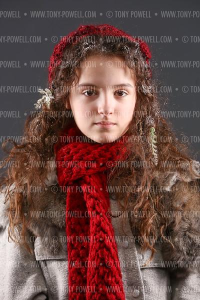 "Arena Stage ""Snow Child"""
