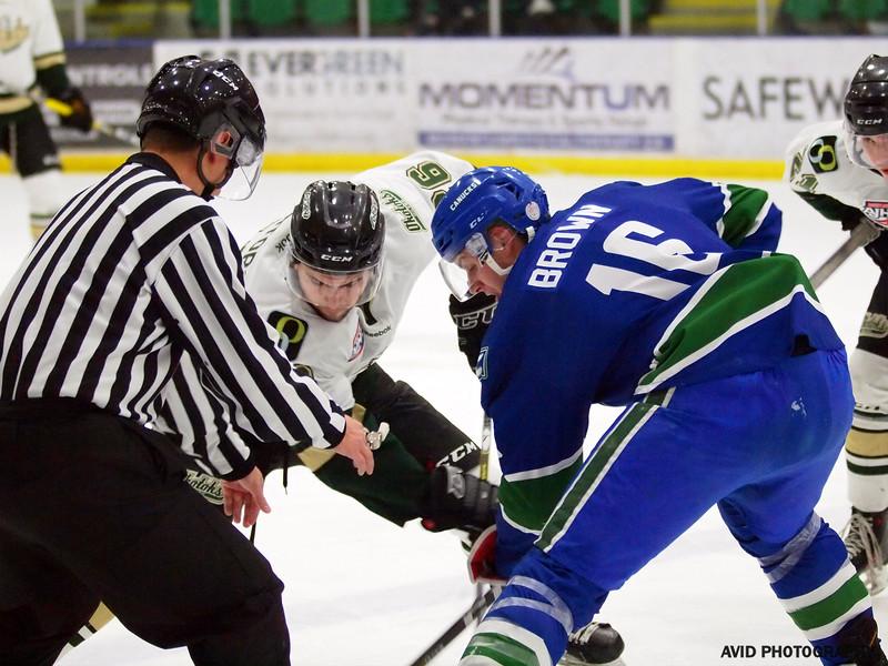 Okotoks Oilers VS Calgary Canucks AHJL (18).jpg