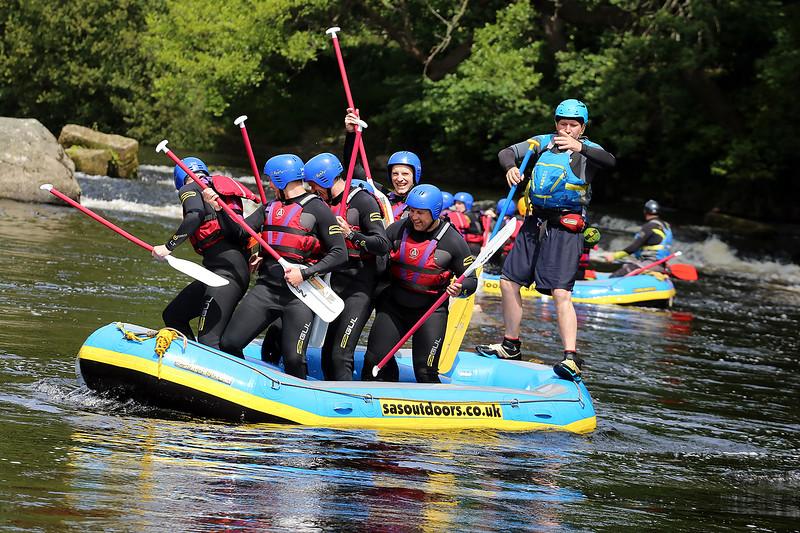 Rafting-0167.jpg