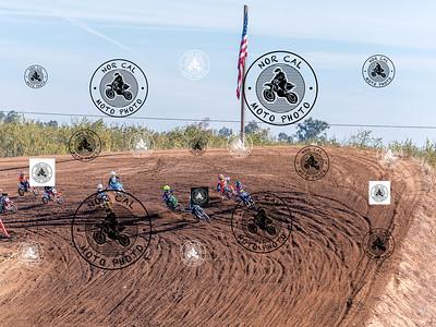 Race 9 65cc Beg/Nov/Int