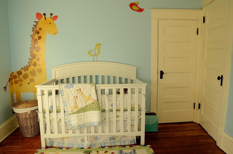 Nessie's Room_001.JPG
