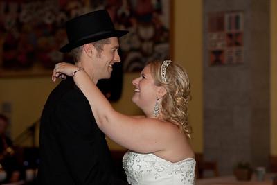 2011-09-24 Wedding Reception