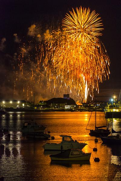 oreston fireworks (2 of 3).jpg