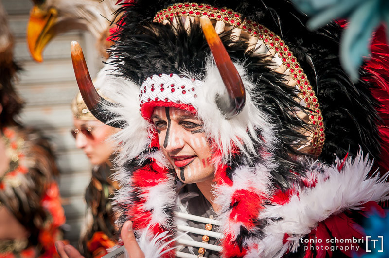carnival13_nadur-0088.jpg