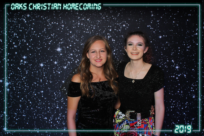 Oaks_Christian_Homecoming_Space_Prints_ (4).jpg