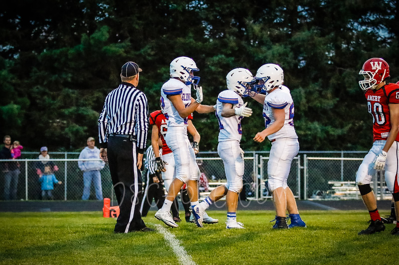 GC Football vs Amery-2051.JPG