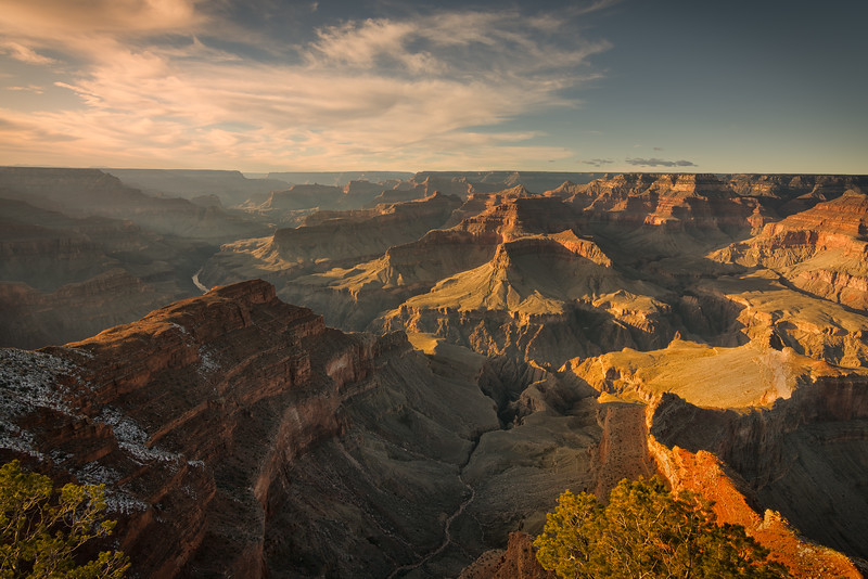 Grand Canyon 2.2015-42-Edit.jpg