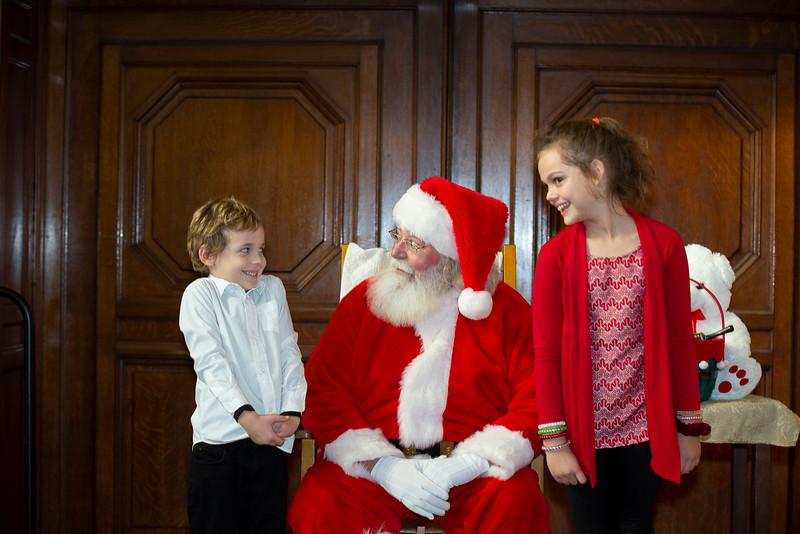 9956 FC Staff & Family Christmas Party-Hird,J.jpg