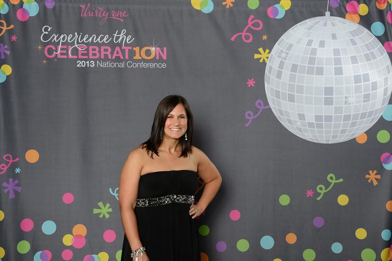 NC '13 Awards - A1-387_147319.jpg