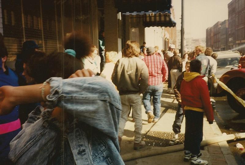 Washington St Feb 12, 1989 (15).JPG
