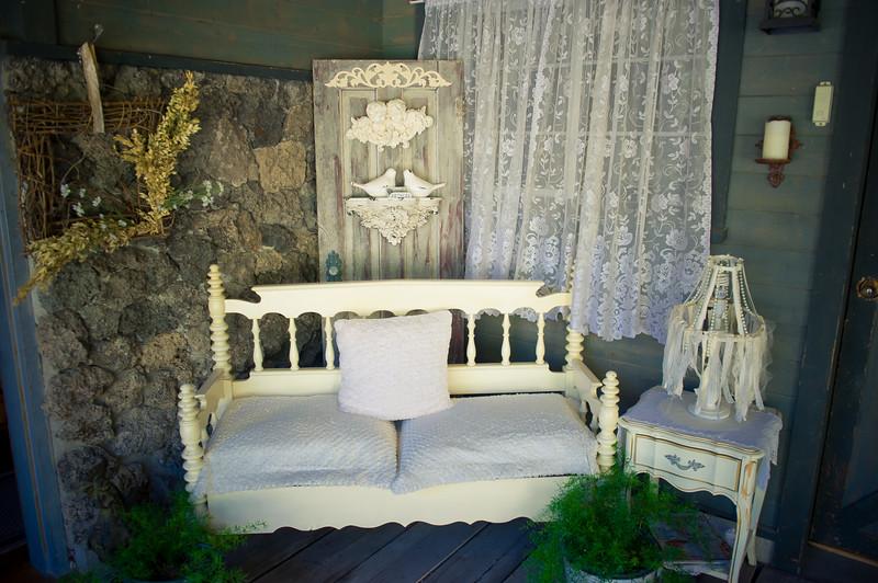 Kupka wedding Photos-1.jpg