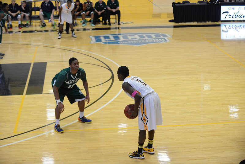 20140208_MCC Basketball_0275.JPG