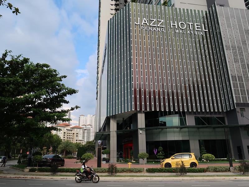 IMG_2430-jazz-hotel.JPG