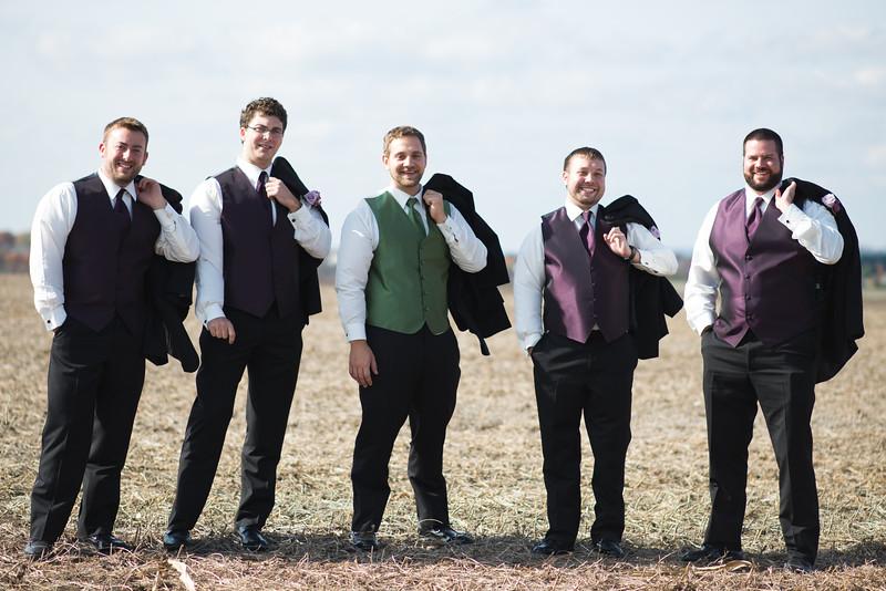 groomsmen-46.jpg