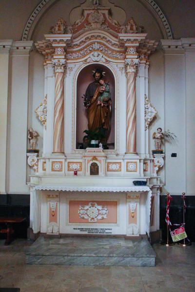 Monterosso Churches-150.jpg