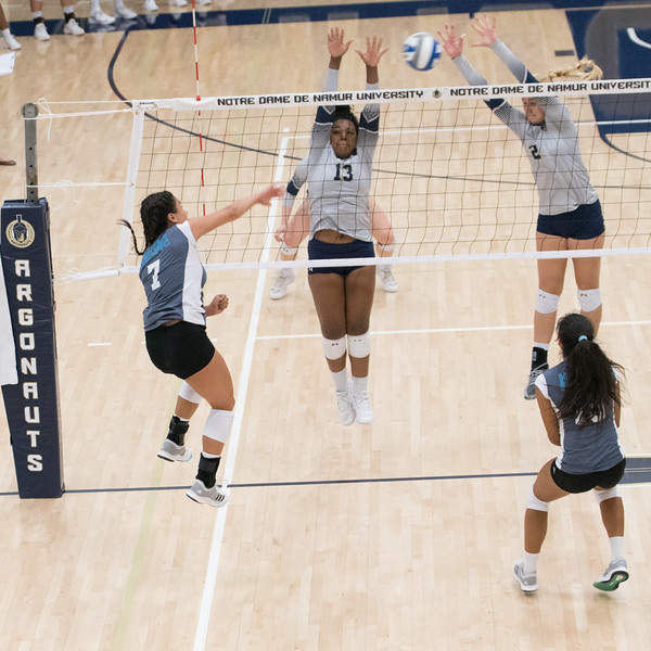 HPU Volleyball-92981.jpg