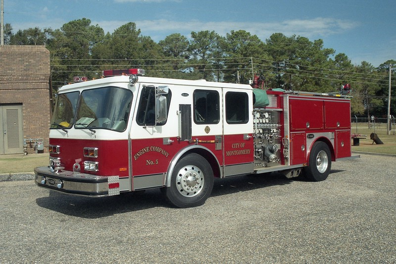 Montgomery AL Engine 5.jpg