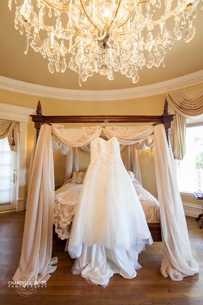 CRPhoto-White-Wedding-Social-46.jpg
