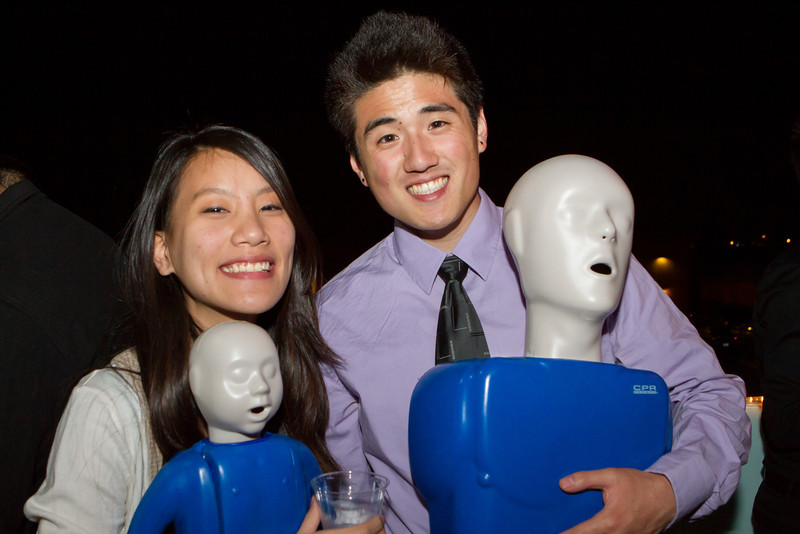 CPR Hero Launch-141.jpg