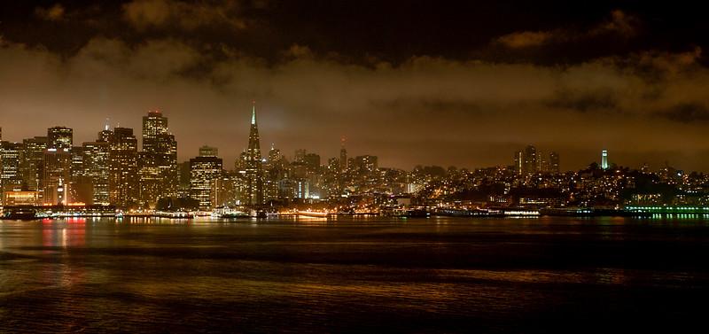 SF NightView-4.jpg