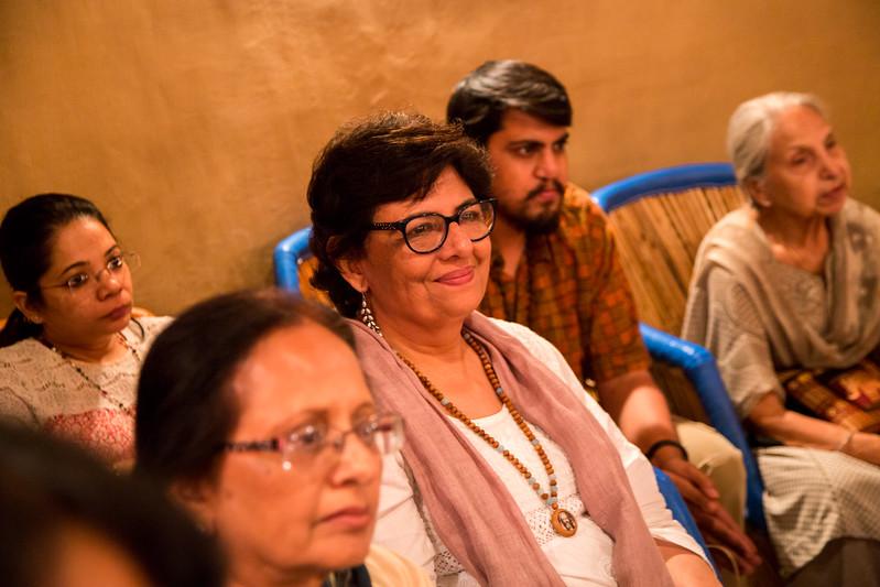 20170401_Delhi_Satsang_313.jpg