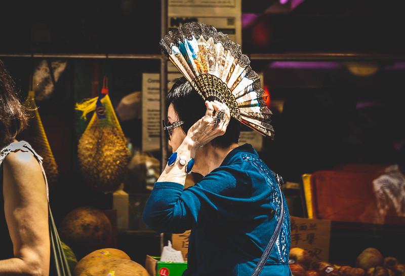 Chinatown fan 1.jpg