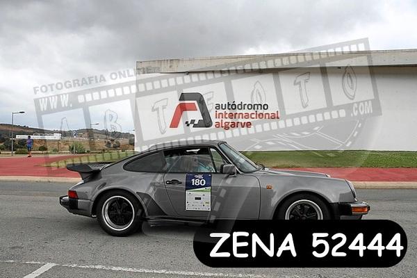 ZENA 52444.jpg