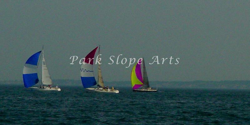 Summer Sailing-01652.jpg