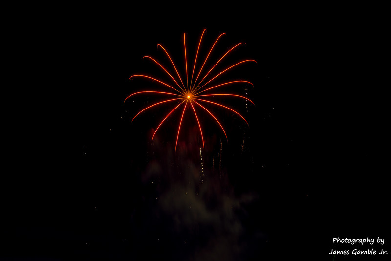 Fourth-of-July-Fireworks-2016-0352.jpg