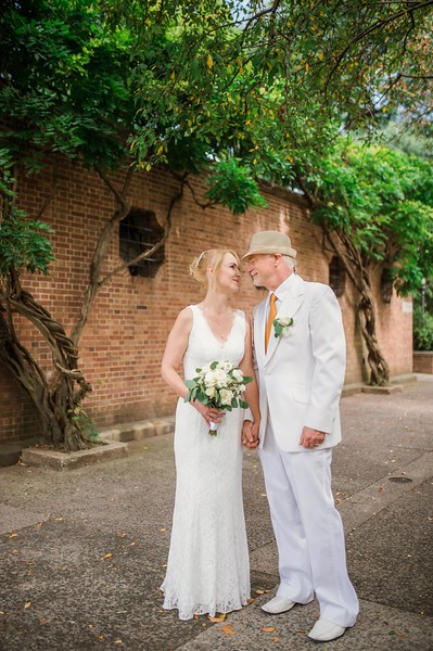 Stacey & Bob - Central Park Wedding (197).jpg