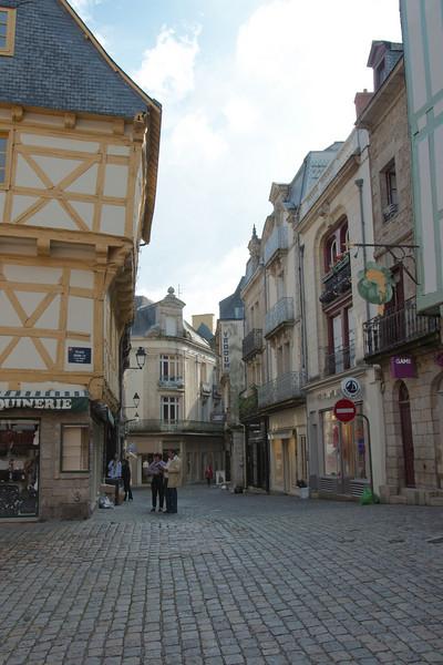 06.10.2010 - Vannes, France (7).jpg