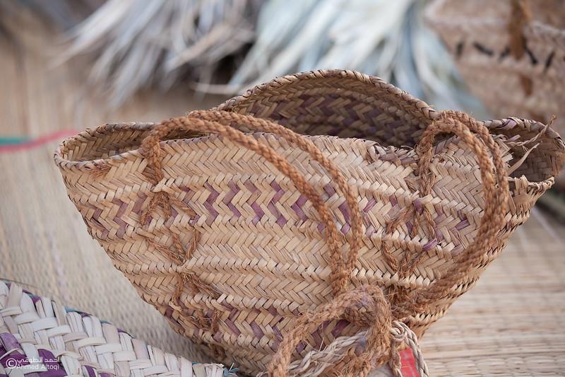 Traditional Handicrafts (247)- Oman.jpg