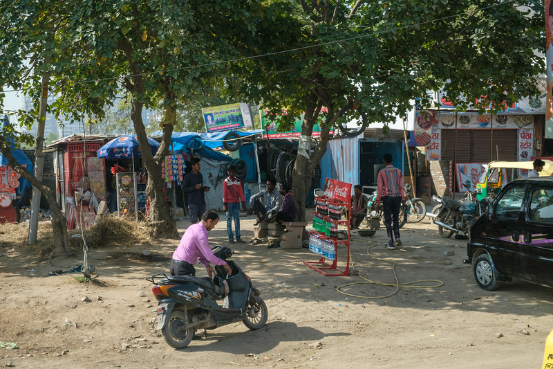 20170320 Agra 010.jpg