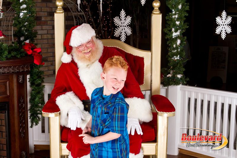 Santa Dec 8-272.jpg