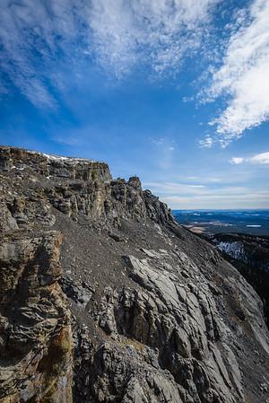 2016-03-19 BlackRock Mountain