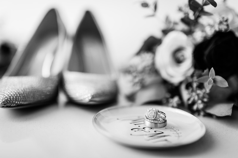 Merynda + Ron Wedding-194.jpg