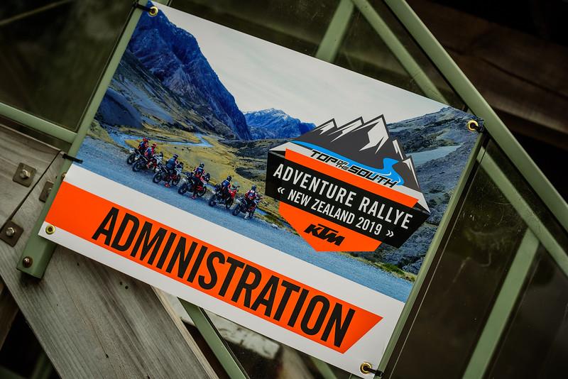 2019 KTM New Zealand Adventure Rallye (55).jpg