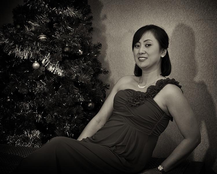 20111211-Capture0002-2-Edit.jpg