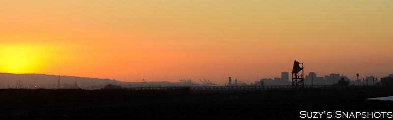 SuzysSnapshots_SunsetBeach-25.jpg