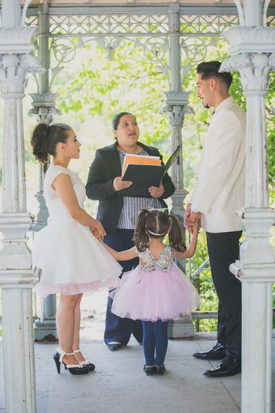 Central Park Wedding - Jossmarie & Benito-14.jpg