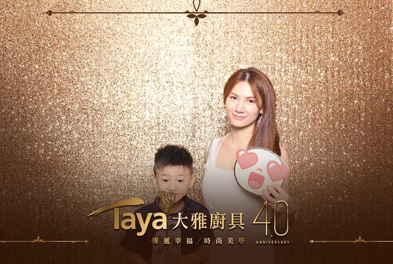 7.6_Taya21.jpg