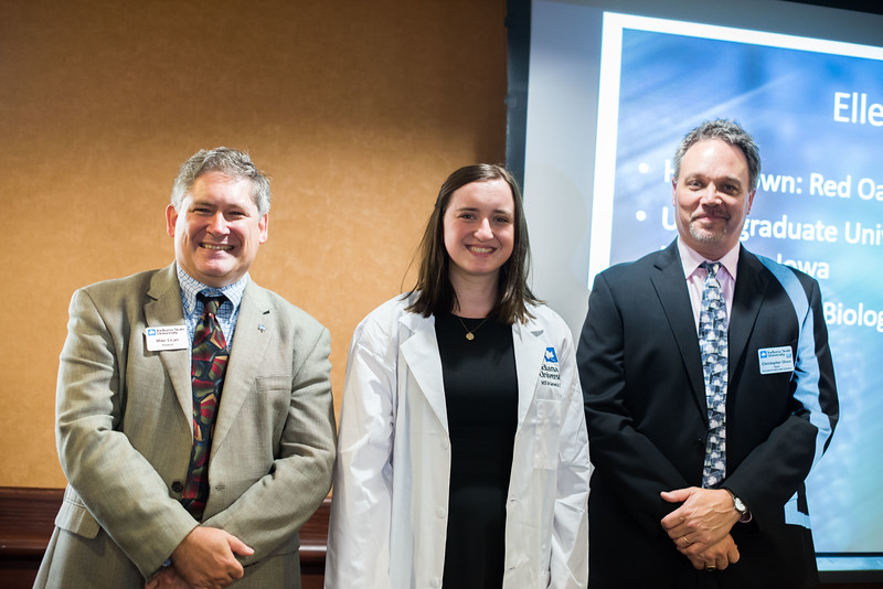 MS In Genetic Counseling White Coat Ceremony -3115.jpg