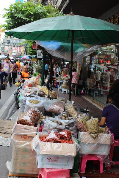 Thailand-18.jpg