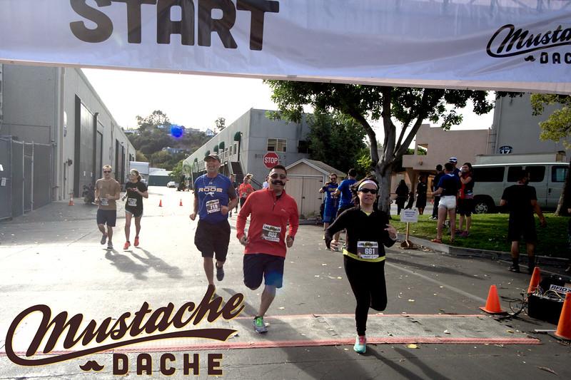Mustache Dache SparkyPhotography LA 144.jpg