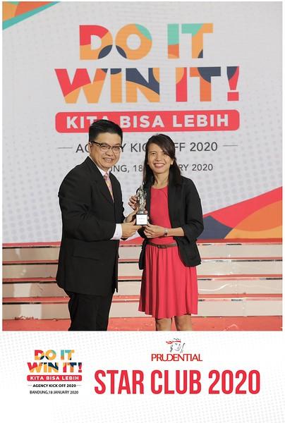 Prudential Agency Kick Off 2020 - Bandung 0080.jpg