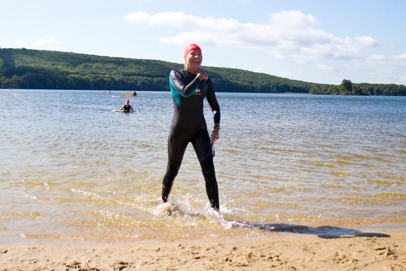 swim:run 13 088.jpg